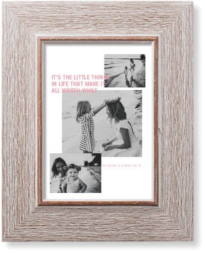 Collage frame circle collage frame color white collage for Modern collage frame
