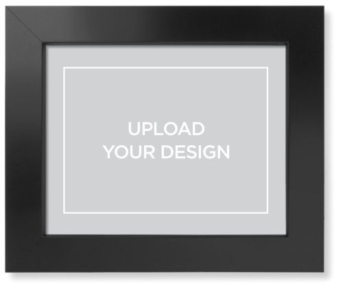 Upload Your Own Design Art Print | Wall Decor | Shutterfly