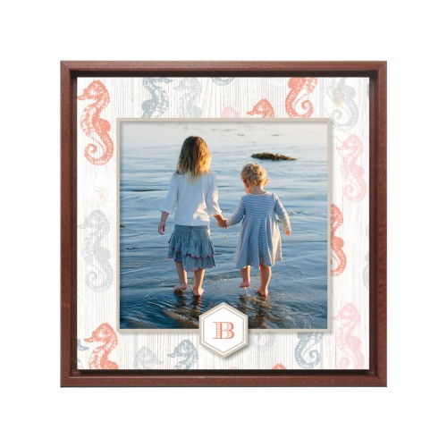 Minted coupon july 2018