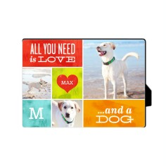 personalized pet memorial gifts shutterfly