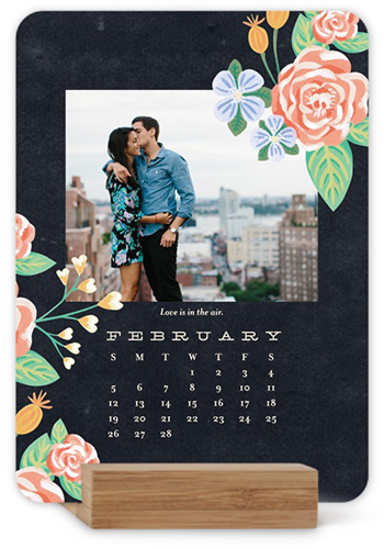 Personalized 2017 Photo Calendars & Custom Calendar | Shutterfly