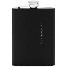 namesake flask