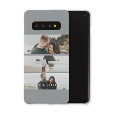 check out 8b0bd affc5 Custom Samsung Galaxy Cases | Shutterfly