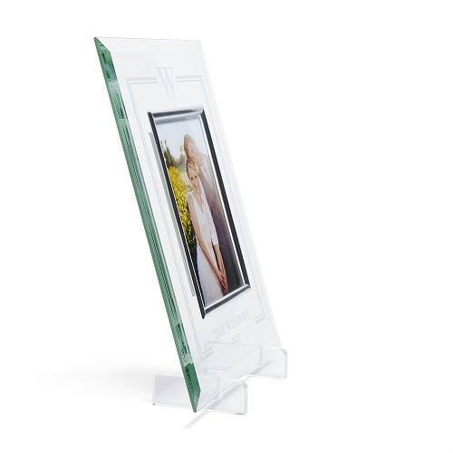 Best Mom Ever Glass Frame By Shutterfly Shutterfly