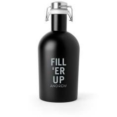 fill er up growler