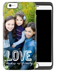 online store dbfd8 7f527 Custom iPhone Cases | Shutterfly