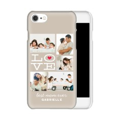 Custom iphone cases shutterfly pronofoot35fo Gallery
