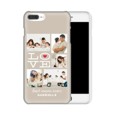 owm iphone 7 plus case