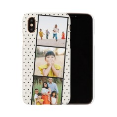 Phone Case From 44 99 22 50 Filmstrip Fun