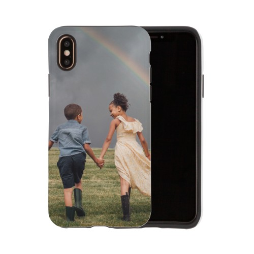 new style b6bfb e1797 Photo Gallery Custom iPhone Cases | Shutterfly