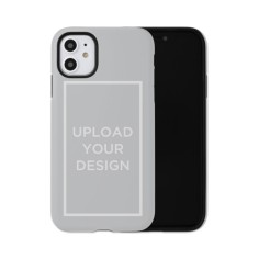 upload your own design iphone case