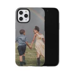 photo gallery iphone case