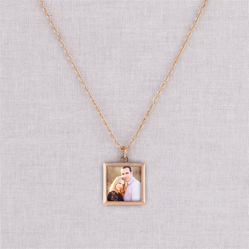 Jewelry: Rose Gold Kristin Necklace, Adult Unisex, Jewelry Bundle