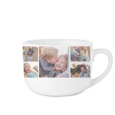 efec2c7f6d0 Custom Mugs | Personalized Mugs | Photo Mugs | Shutterfly