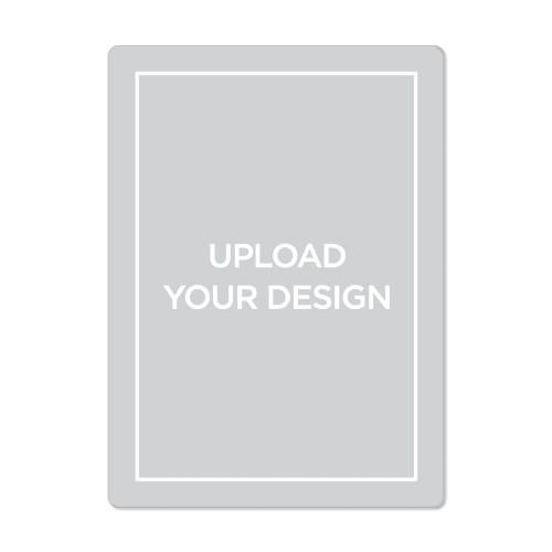 Upload Your Own Design Magnet