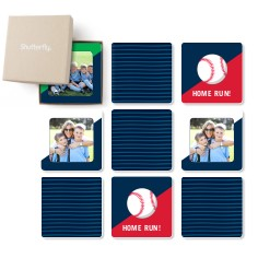 active sports memory game