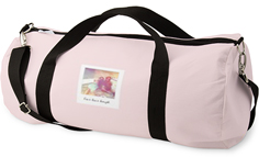 gallery of one kids overnight bag
