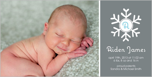 Cards Birth Announcements The largest selection of Art Supplies – Baby Boy Birth Announcements