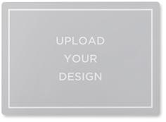 upload your own design metal photo tile