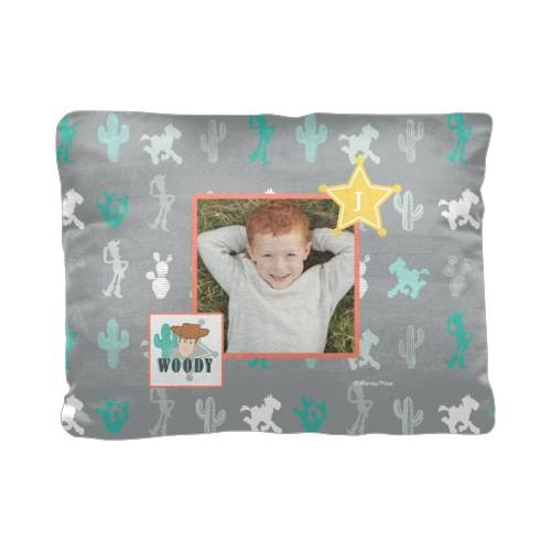 6d813b50d073 Custom Pet Pillows | Shutterfly