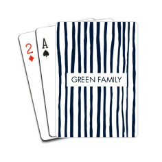 Custom Playing Cards Personalized Deck Of Cards Photo Playing