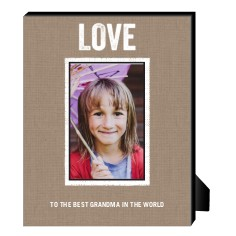 textured frames personalized frame