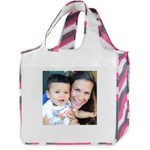 today only free reusable shopping bag at shutterfly you saved how much. Black Bedroom Furniture Sets. Home Design Ideas