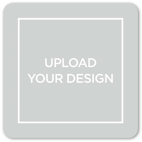 Upload Your Own Design Summer Invitation