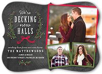 holidaytheme moving announcements weve moved cards shutterfly