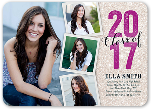 Graduation Party Invitations – Grad Party Invites