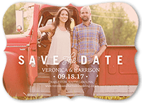 our moment save the date 5x7 flat