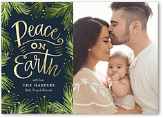 Religious Christmas Cards & Christian Christmas Cards | Shutterfly
