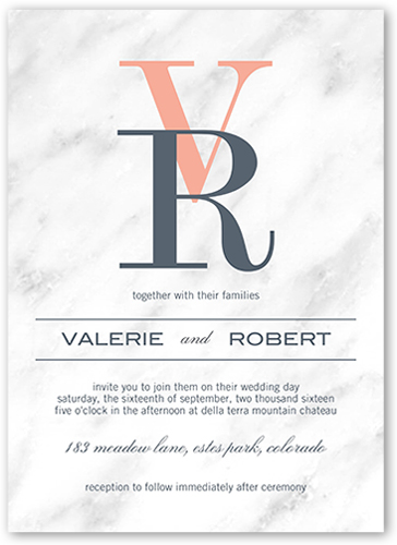 destination wedding invitations  shutterfly, invitation samples