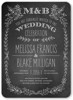 Black wedding invitations shutterfly designer filmwisefo