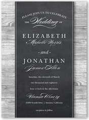 wedding invitations  affordable wedding invites  shutterfly, invitation samples