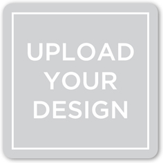 upload your own design stickers