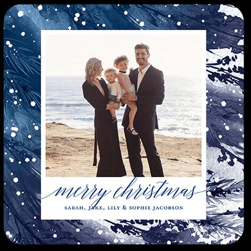 Nautical Christmas Cards | Shutterfly