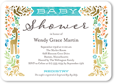 e0c21d1e8569 adorable border baby shower invitation
