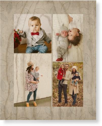 Poster Size 20x30 Collage Posters Photo Posters Shutterfly