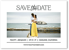 521428f87b Save the Date Cards | Shutterfly