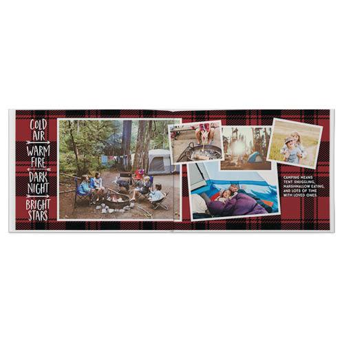explore more photo book